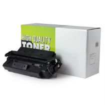 Remanufactured HP C4096A Toner Cartridge Black 5K
